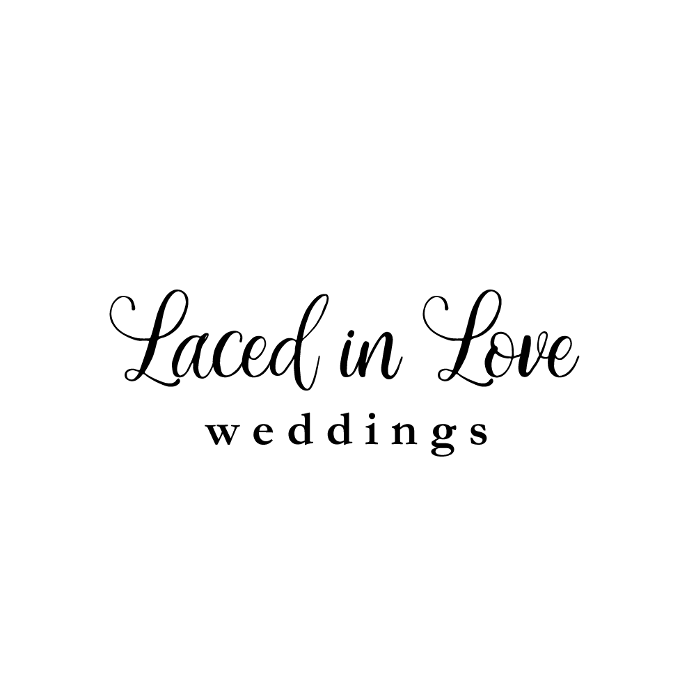 Laced in Love Weddings